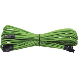 Corsair 61 cm grünes Kabel für 24-Pin ATX (CP-8920055)
