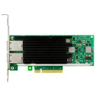 IBM X540-T2 Dual Port 10GBASET