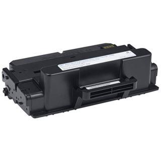 Dell B2375dfw/dnf Tonerkartusche schwarz Standardkapazität 3.000 seiten 1er-Pack