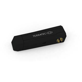 Terratec Cinergy T2 Stick