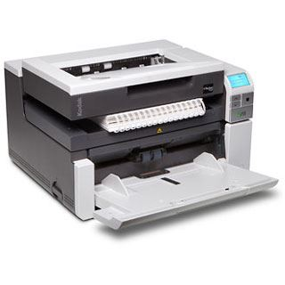 Kodak i3450 Scanner