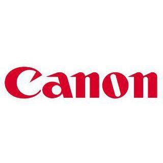 Canon Tinte PFI-107C 6706B001 cyan