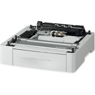 Epson Papierkassette 550 Blatt