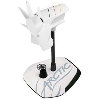 Arctic Lüfter Ventilator USB Breeze Germany