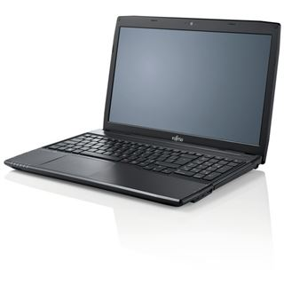 "Notebook 15.6"" (39,62cm) Fujitsu Lifebook A544 A5440M15A7DE"