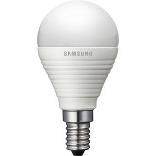 Samsung SI-A8W052140EU Matt E14 A+