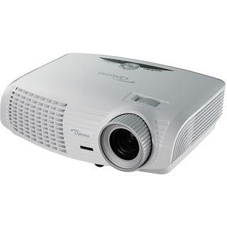 Optoma HD131Xe DLP Projektor