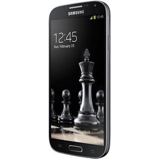 Samsung Galaxy S4 Value Edition i9515 16 GB schwarz