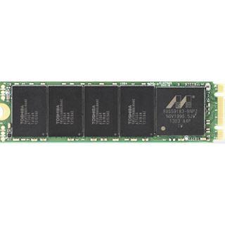 128GB Plextor M6e M.2 2280 PCIe 2.0 x2 10Gb/s MLC Toggle (PX-G128M6E)