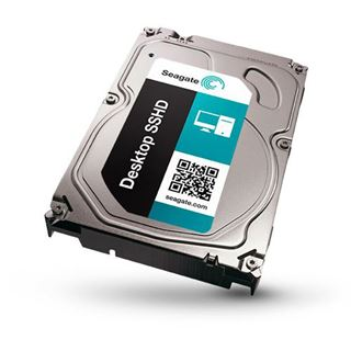 "5000GB Seagate Desktop HDD ST5000DM000 128MB 3.5"" (8.9cm) SATA 6Gb/s"