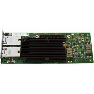 IBM INTEL X540 DUAL PORT 10GBASE