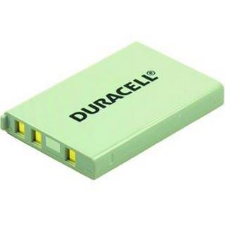 Duracell Li-Ion-Akku für Nikon EN-EL5
