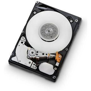 """300GB Hitachi UltraStar C10K900 0B26011 / HUC109030CSS600 64MB 2.5"""" (6.4cm) SAS 6Gb/s"""