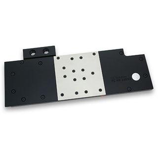 EK Water Blocks FC R9-295X2 Nickel/Acetal Full Cover VGA Kühler