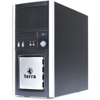 Terra Business 5000 SBA 1009410 Business PC