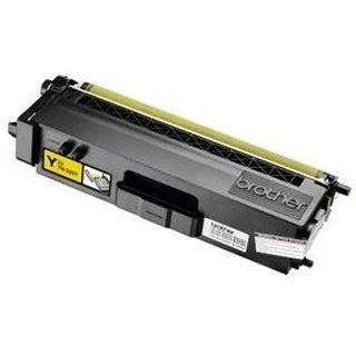 Brother TN-329YTWIN TONER gelb