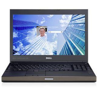 """Notebook 15.6"""" (39,62cm) Dell Precision M4800-5846"""