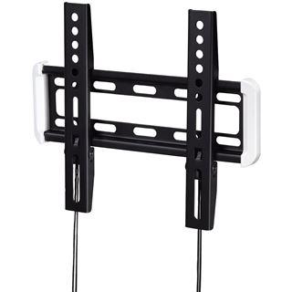 """Hama TV-Wandhalterung FIX, 5 Sterne, L, 119 cm (47""""), schwarz"""