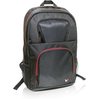 V7 VANTAGE 2 BACKPACK 16.1 IN