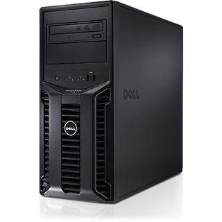 Dell POWEREDGE T110 II2303 E3-1220V