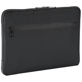 Dell Sleeve - 12Inch Fits Latitude and XPS Ultrabooks