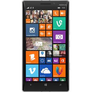 Nokia Lumia 930 32 GB grün