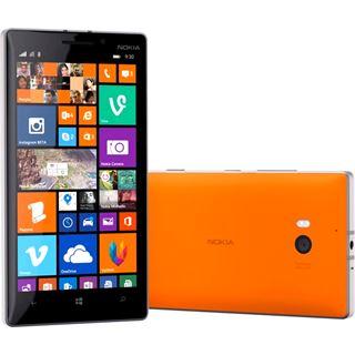 Nokia Lumia 930 32 GB orange