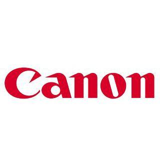 Canon Tinte PFI-207MBK 8788B001 mattschwarz