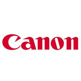 Canon Tinte PFI-207BK 8789B001 schwarz