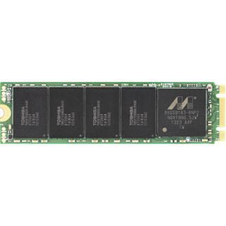 128GB Plextor M6G-2280 M.2 2280 SATA 6Gb/s MLC Toggle (PX-128M6G-2280)