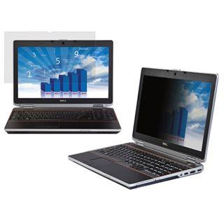 """Dell Privacy Screen für 14""""Notebook"""