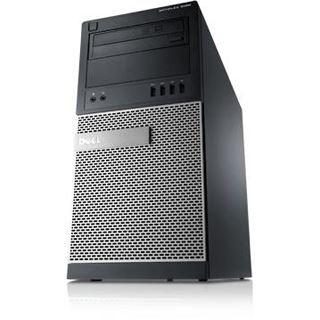 Dell OptiPlex 9020-3912 Business PC