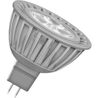 Osram LED Superstar MR16 20 36° 5W/827 Klar GU5,3 A+