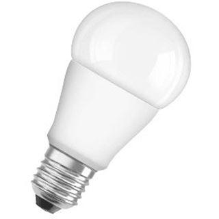 Osram LED Star Classic A 60 10W/827 FR Matt E27 A+