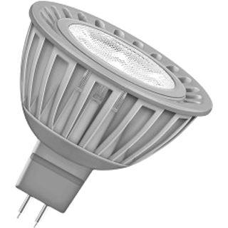 Osram LED Superstar MR16 12V advanced 35 36° 6,5W/827 Klar GU5,3 A