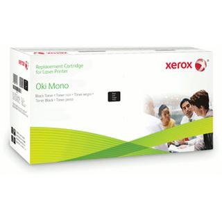 Xerox XRC Toner 9004078 schwarz