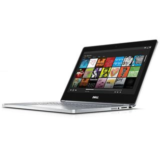 "Notebook 14.0"" (35,56cm) Dell Inspiron 14 7437-2590 Touch"