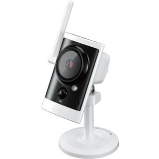 D-Link HD Wireless N DAY/NIGHT Outdoor