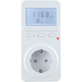 X4-Life Inspector II Energiekosten-Messgerät
