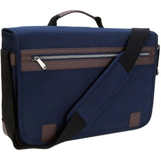 Dell Bag Messenger Canvas