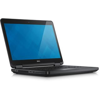 "Notebook 15.6"" (39,62cm) Dell Latitude E5540-7845"