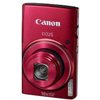 Canon IXUS 155 rot