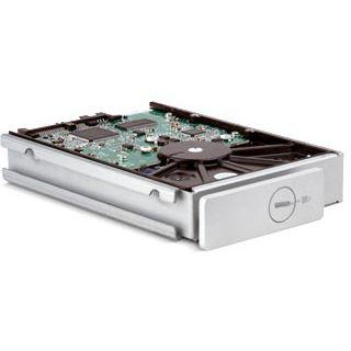 LaCie 2big grey drawer for 2big Thunderbolt2 & USB 6TB