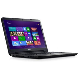 "Notebook 15.6"" (39,62cm) Dell Latitude 3540-2556"