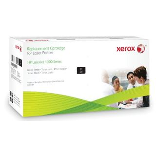 Xerox 003R99607 Toner schwarz für HP Laserjet1300