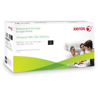 Xerox 003R99600 Toner schwarz für HP Laserjet1200