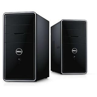 Dell Inspiron 3847-2378 Business PC