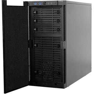 intel Core i5 4590 8GB 1000GB DVD-Brenner Radeon R9 280
