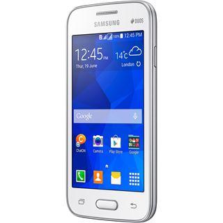 Samsung Galaxy Trend 2 G313H 4 GB weiß