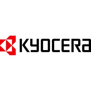 Kyocera FS-C5150DN /FS-C5250DN Resttonerbehälter 302KV93110